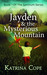 Jayden & the Mysterious Mountain