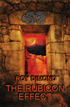 The Rubicon Effect