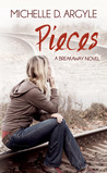 Pieces (The Breakaway, #2)