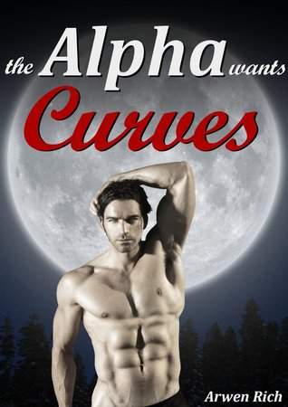 The Alpha Wants Curves
