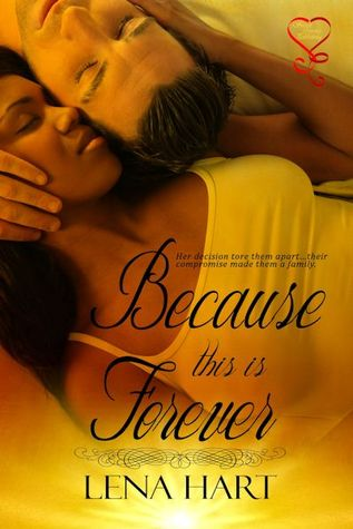 https://www.goodreads.com/book/show/18485377-because-this-is-forever?ac=1