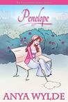 Penelope (Fairweather Sisters, #1)
