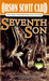 Seventh Son
