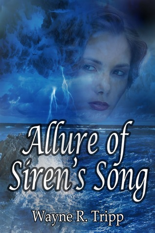 Allure of Siren's Song