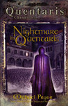 Nightmare In Quentaris