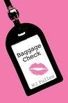 Baggage Check (The Marriage Pact #3)