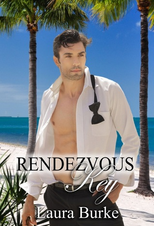 Rendezvous Key by Laura Burke