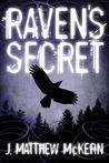 Raven's Secret