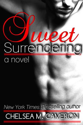Sweet Surrendering (Surrender Saga, #1)