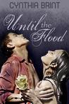 Until the Flood (A Werewolf Romance Novella)