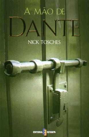 A Mão de Dante