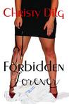 Forbidden Forever