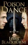 Poison Dance: A Novella