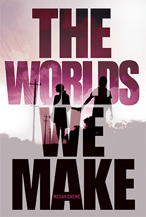 Book Review: The Worlds We Make