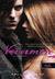 Nevermore - Soha már
