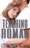 Teaching Roman (Good Girls Don't, #2)