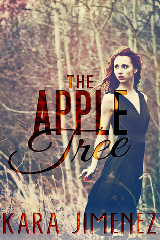 The Apple Tree by Kara Jimenez