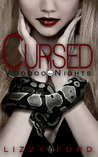 Cursed (Voodoo Nights #1)