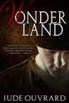 Wonderland (Fall Fires, #2)