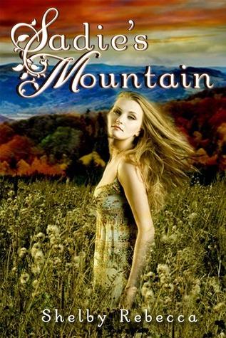 Sadie's Mountain