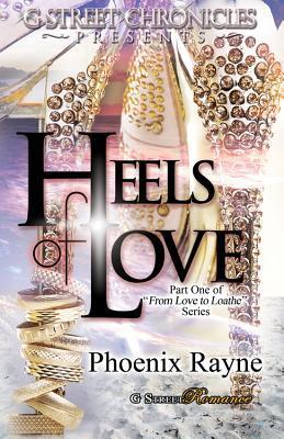 Heels of Love