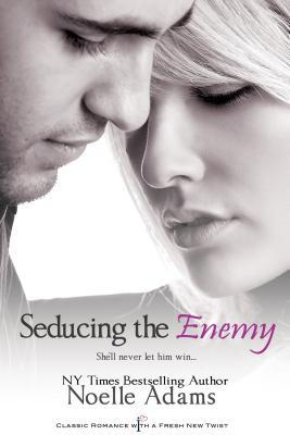 Seducing the Enemy