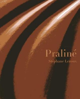 The Praliné