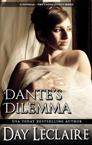 Dante's Dilemma (a Dante Legacy Novella)