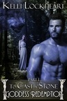 To Cast a Stone (Goddess Redemption, #1)