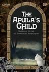 The Apuila's Child