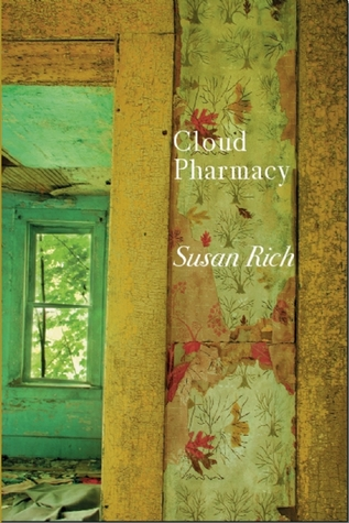 Cloud Pharmacy by Susan Rich