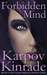 Forbidden Mind (Forbidden Trilogy, #1)