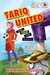Tariq United