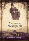 Almanaque Steampunk 2013