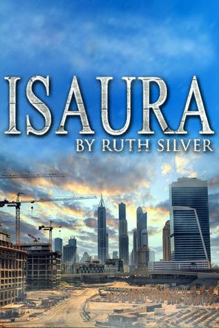 Isaura (Aberrant #3)