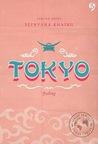 Tokyo: Falling