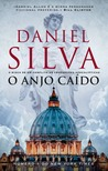 O Anjo Caído (Gabriel Allon #12)
