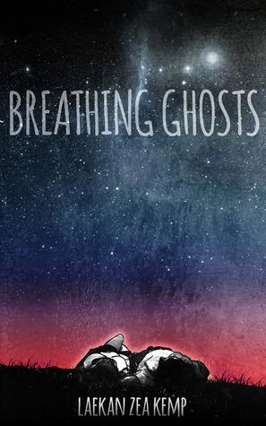 Breathing Ghosts