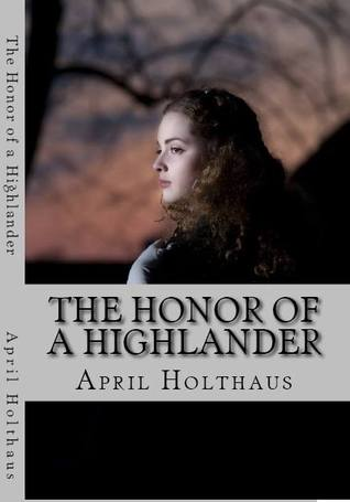 The Honor of a Highlander