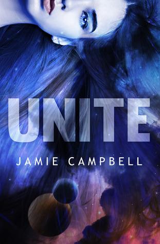 Unite (Project Integrate, #1)
