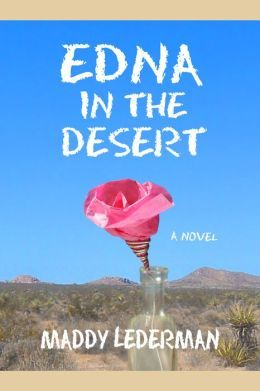 Edna in the Desert