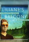 Liliane's Balcony