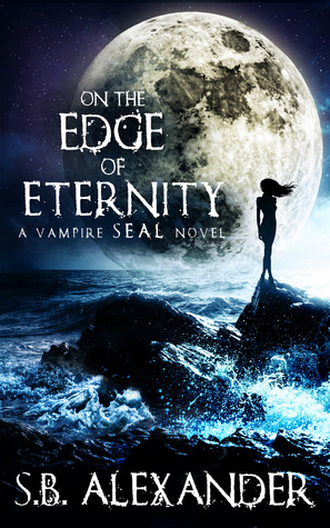https://www.goodreads.com/book/show/18596352-on-the-edge-of-eternity?ac=1