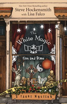 The White Magic Five & Dime