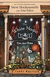 The White Magic Five & Dime (A Tarot Mystery)