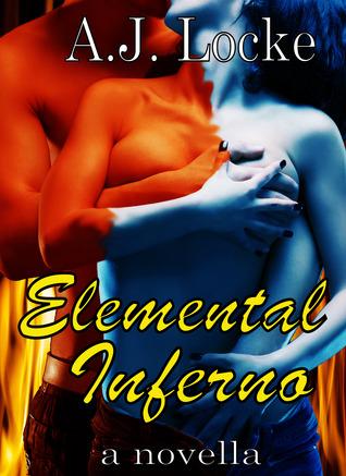 Elemental Inferno