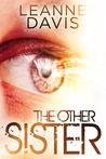 The Other Sister (Sister, #1)