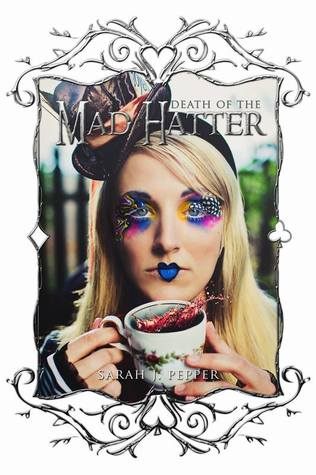 Death of the Mad Hatter