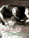 Heating Up the Holidays 3-Story Bundle (Play with Me, Snowfall, and After Midnight)