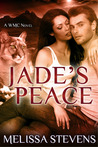 Jade's Peace (A WMC Novel)